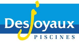logo desjoyaux piscine partenaire